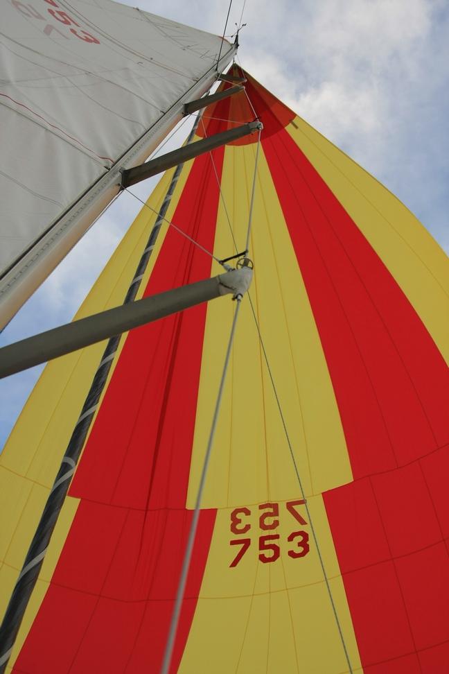 Kite Sail